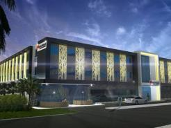 Swiss-Belhotel International opens its first 4-star hotel in Biak, Papua