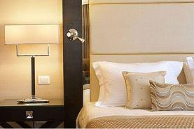 Europe's key hotel markets show improved profitability but remain well below pre-pandemic levels