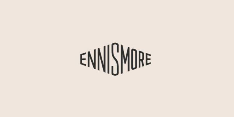 Accor Becomes the Majority Owner of Lifestyle Hospitality Brand Ennismore