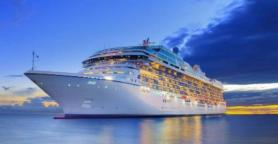 Longer port stays in Oceania Cruises' 2023 Europe and North America