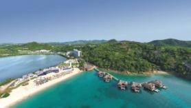 Marriott expands all inclusive offering with Autograph Collection properties