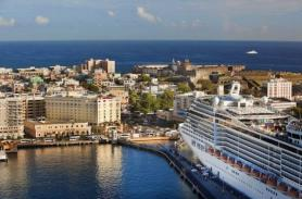 Sheraton Old San Juan Acquired by Driftwood Capital