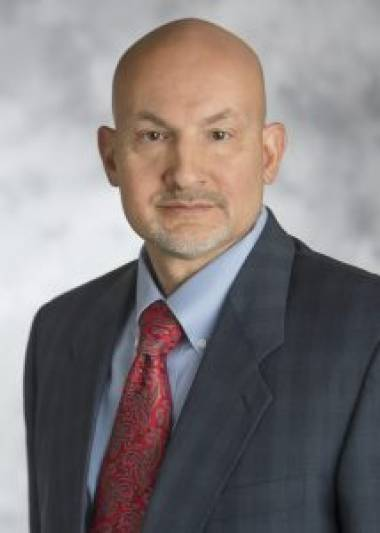 BWH Hotel Group Board Names Larry Cuculic as New President and CEO