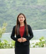 Radisson Blu Hotel & Spa, Nashik appoints Laltlanpari Varte as the Director of Spa & Wellness