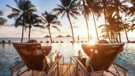 Travel Industry Sees Strength in Luxury Market and Rise in Advisor Use