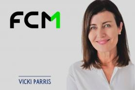 FCM sees 89% uplift in corporate travel bookings to Germany