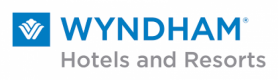 Wyndham Hotels & Resorts debuts all-inclusive brand
