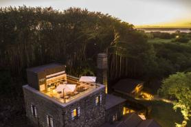 Maritim Resort & Spa Mauritius renovated and extended – Hospitality Net