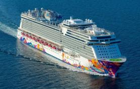 Genting Cruise Lines: Brand by Brand Restart Update