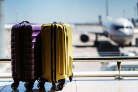 Trips to visit friends and family set to rise by 10 million by 2024 as US relaxes UK travel restrictions