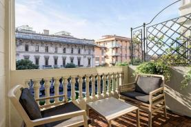 IHG Hotels & Resorts continues to expand presence in Italy