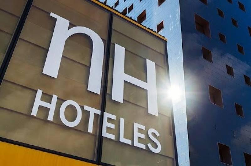 NH Collection Copenhagen opens doors to guests