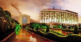Sayaji Group of Hotels has introduced dream destination weddings