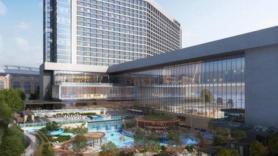 Loews Hotels & Co Breaks Ground on Loews Arlington Hotel & Convention Center
