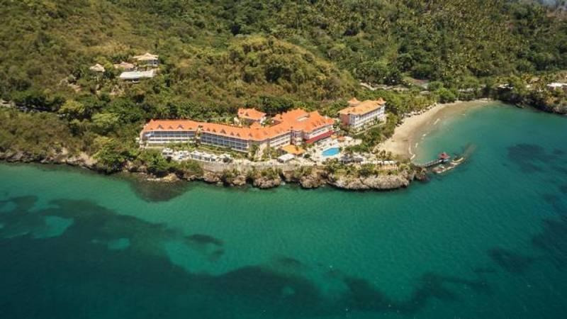 Bahia Principe To Reopen Six Resorts in Dominican Republic, Mexico
