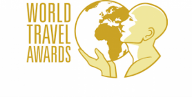 Dubai victorious as World Travel Awards reveals Middle East 2021 winners