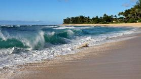 Hawaii Travel: When Will Hawaii Call For Tourists to Return?