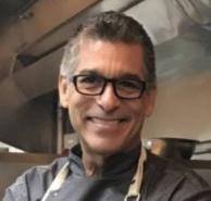 William Becker Named Vice President of Food & Beverage At Graton Resort & Casino in Rohnert Park CA, USA