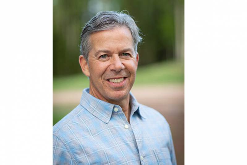 Managing Director Dan Tavrytzky announces retirement from the DMC Network