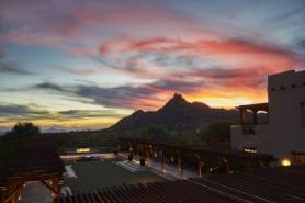 Sweet Dreams This November with Yoga Nidra and Sound Healing at The Spa at Four Seasons Resort Scottsdale at Troon North