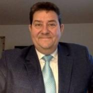 Reto Torriani Appointed General Manager At Timber Cove Resort in Jenner CA, USA