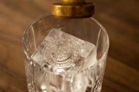 Bayou & Bottle Bourbon Release Party at Four Seasons Hotel Houston