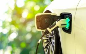 Why EV Charging is a Must-Have Amenity for Hotel Guests and Employees