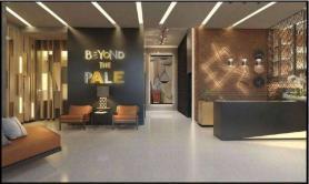 Swiss-Belhotel International Expands GCC Presence with Opening of Swiss-Belinn Sharq Kuwait
