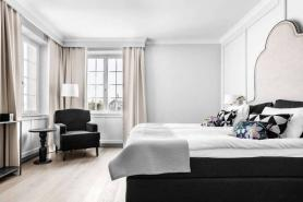 Hôtel Reisen Reopens as Part of The Unbound Collection by Hyatt