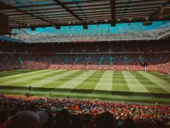 VisitBritain reveals importance of football to tourism sector