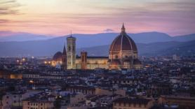 Ruby Hotels to debut in Italy in 2023