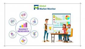 Hotel Management Systems Market to Witness Notable Growth by 2027 | Hotello, ResNexus