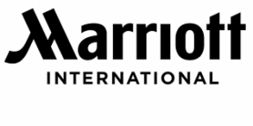 Marriott International signs new agreement with Hotelis Deville