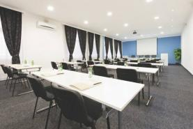 Radisson Hotel Group EMEA Meetings and Events Are Carbon Negative