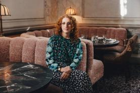 Tapfar appointed hotel manager with the Ned