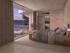 Banyan Tree Announces Management of new Valle De Guadalupe Resort, Spa And Winery