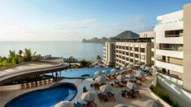 Noble House Hotels & Resorts Unveils First Property In Mexico
