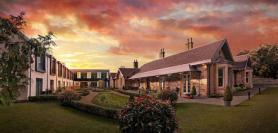 Two Inverness properties sign with World Hotels