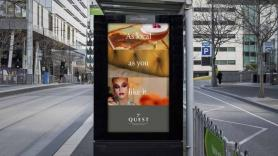 Quest Apartment Hotels launch new brand platform 'As Local As You Like It' with multi-million dollar campaign